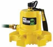 BCG RecallALERT Scott Fetzer Companies Water Pumps 1