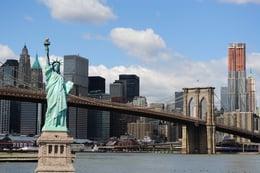 new_york-ny