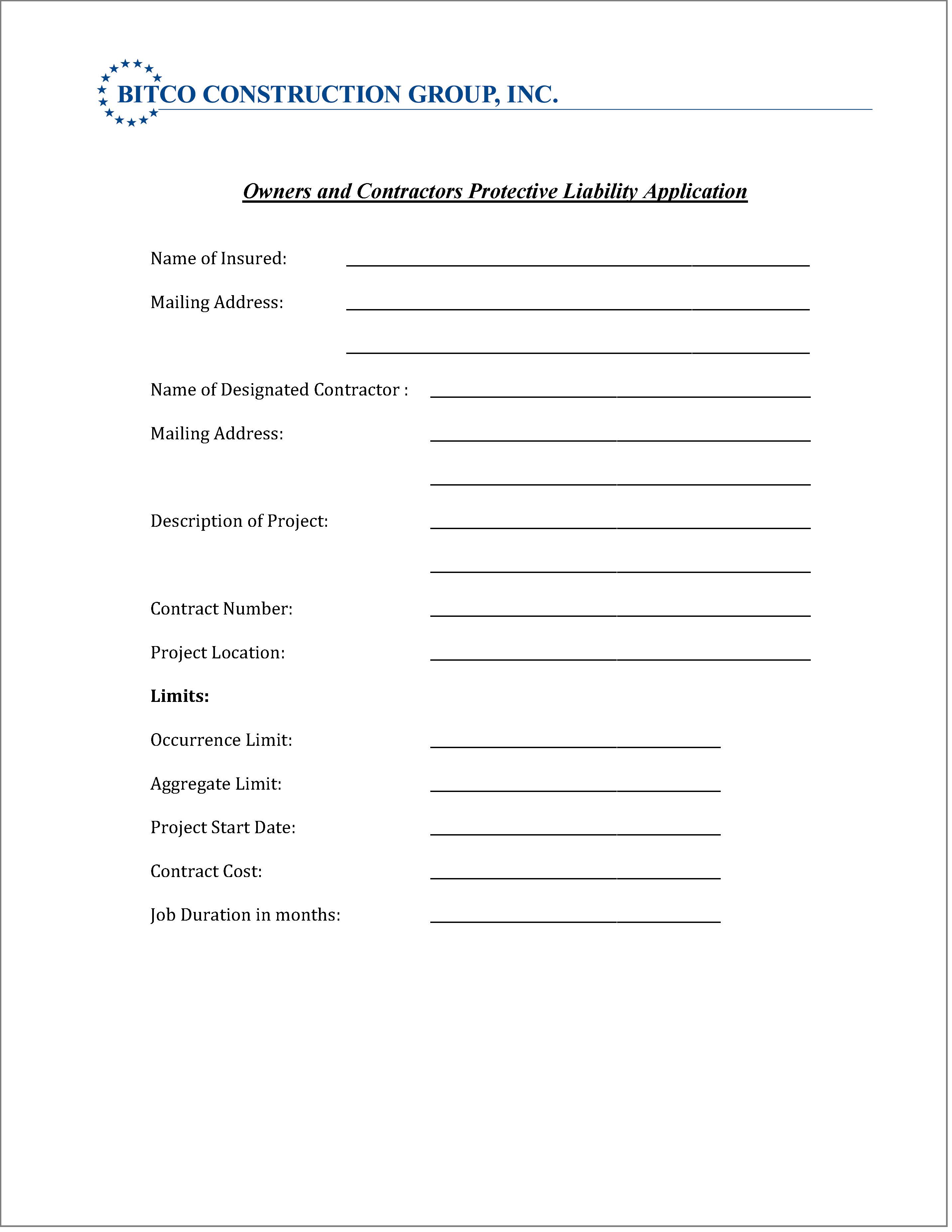owners-contractors-protective-liability-app
