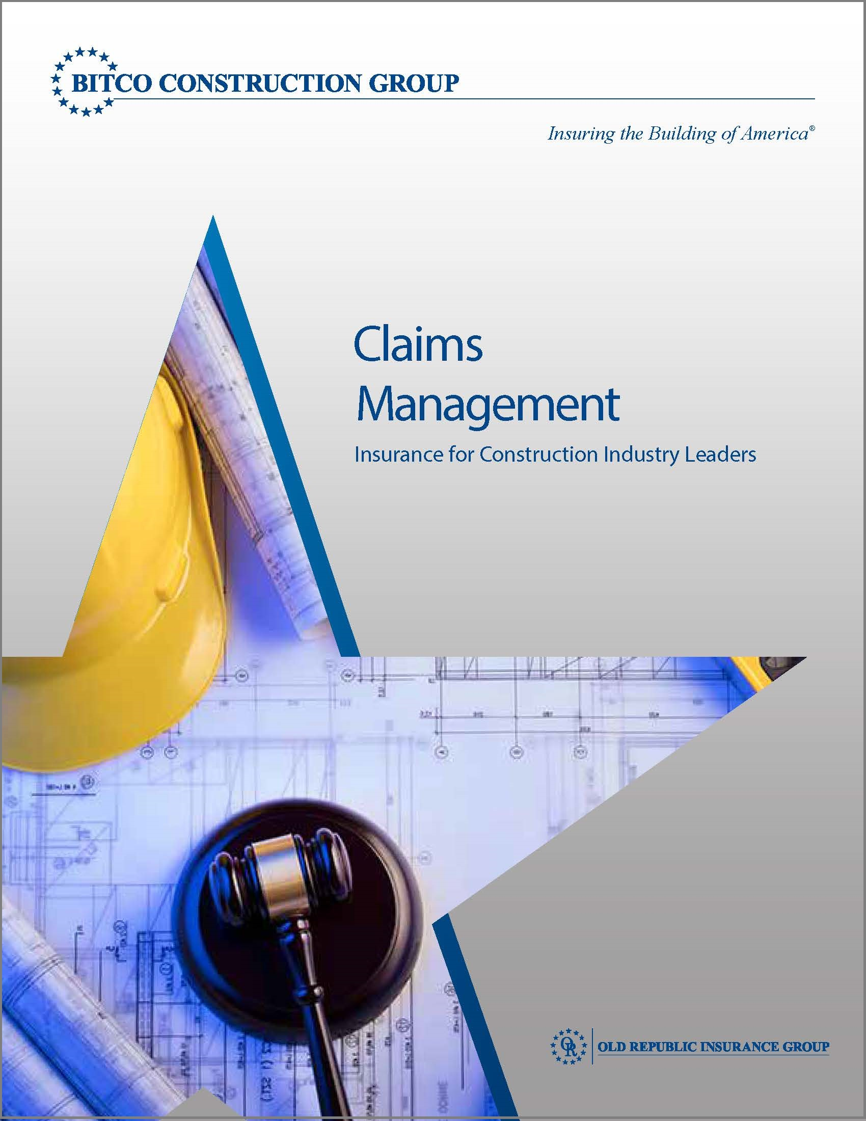 ORCIG-Claims-Management-Brochure