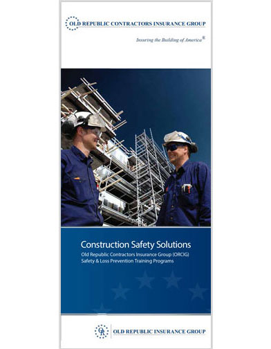 ORCIG-Safety-Solutions-Brochure