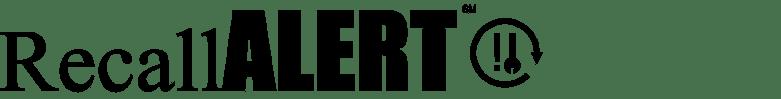 Recall-Banner