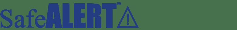 SafeAlert-Banner-1