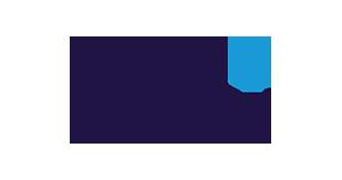 Lytx_logo_RGB