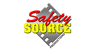safety-source-logo-png