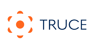 truce-logo-2color-horizontal-rgb