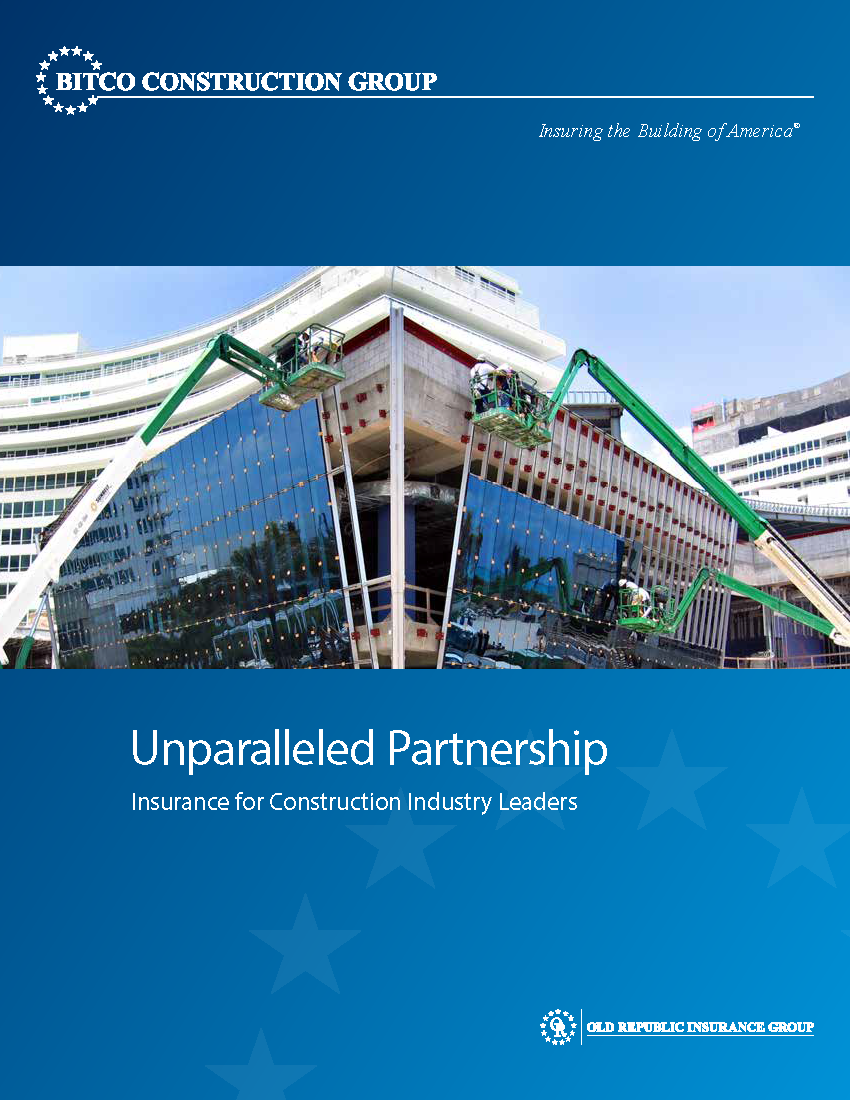 ORCIG-unparalleled-partnership-brochure