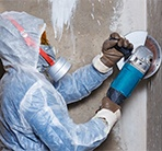 13_Industrial_Hygiene_Services